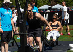 canwest2019_event 1 teams-31.jpg