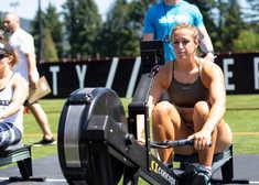 elite women event 110.jpg