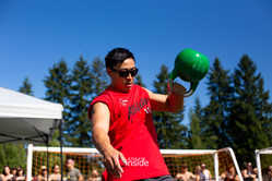 canwest2019_event 5-139.jpg
