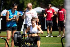 elite women event 1122.jpg