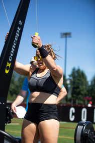 elite women event 1107.jpg