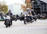 Vancouver_dgr_riderinsidestories104.jpg