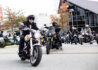 Vancouver_dgr_riderinsidestories102.jpg
