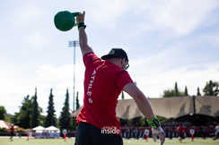 canwest2019_event 5-140.jpg