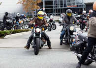 Vancouver_dgr_riderinsidestories143.jpg