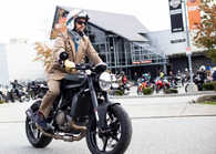 Vancouver_dgr_riderinsidestories124.jpg