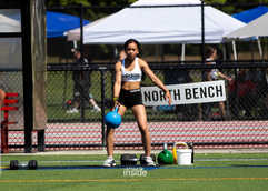 canwest2019_event 5-101.jpg