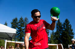 canwest2019_event 5-134.jpg