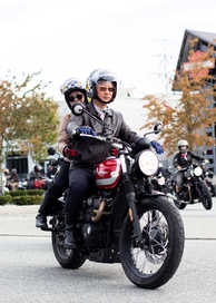 Vancouver_dgr_riderinsidestories121.jpg