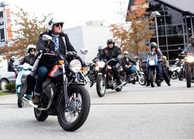 Vancouver_dgr_riderinsidestories113.jpg