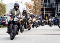 Vancouver_dgr_riderinsidestories108.jpg