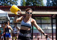 canwest2019_event 5-13.jpg