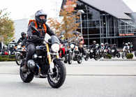 Vancouver_dgr_riderinsidestories131.jpg