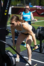 elite women event 1111.jpg