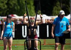 elite women event 1126.jpg
