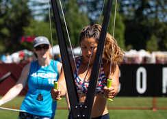 elite women event 1114.jpg
