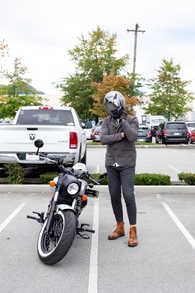 Vancouver_dgr_riderinsidestories14.jpg