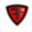 FotF-logo-small1_cropped.png