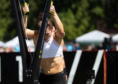 elite women event 1125.jpg