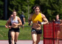elite women event 1139.jpg