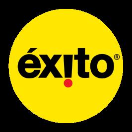 1200px-Almacenes_exito_logo 1.png