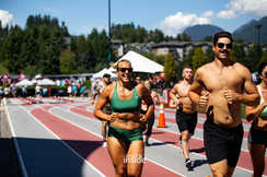 canwest2019_event 1 teams-18.jpg