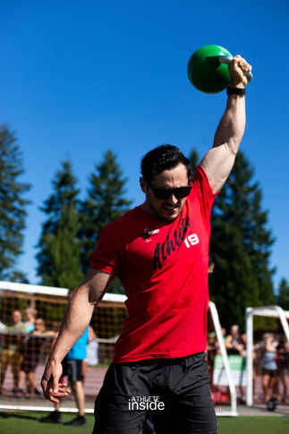 canwest2019_event 5-136.jpg