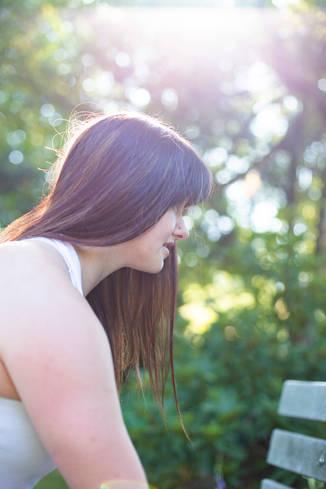 cristina10.jpg