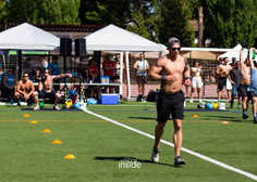 canwest2019_event 5-105.jpg