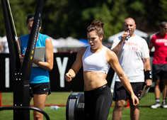 elite women event 1124.jpg