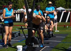 canwest2019_event 1 teams-30.jpg
