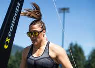 elite women event 1106.jpg