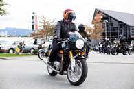 Vancouver_dgr_riderinsidestories101.jpg