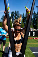 canwest2019_event 1 teams-102.jpg