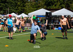 canwest2019_event 5-106.jpg