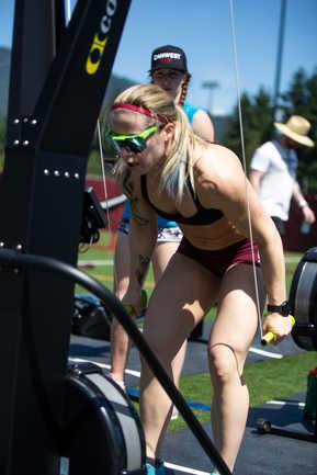 elite women event 1108.jpg
