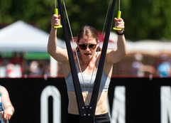 elite women event 1128.jpg