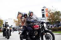 Vancouver_dgr_riderinsidestories122.jpg