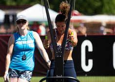 elite women event 1129.jpg