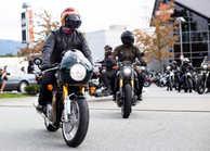 Vancouver_dgr_riderinsidestories100.jpg