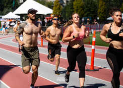 canwest2019_event 1 teams-19.jpg