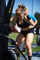 elite women event 1105.jpg