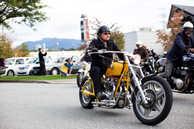 Vancouver_dgr_riderinsidestories138.jpg