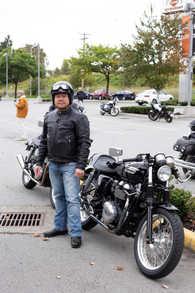 Vancouver_dgr_riderinsidestories12.jpg