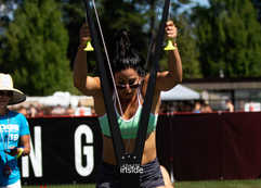 canwest2019_event 1 teams-32.jpg