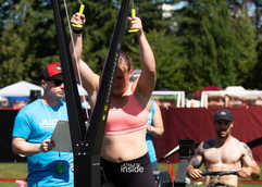 canwest2019_event 1 teams-35.jpg