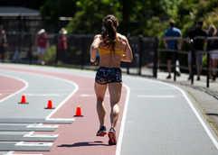 elite women event 1135.jpg