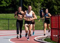 elite women event 1140.jpg