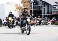 Vancouver_dgr_riderinsidestories129.jpg