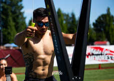 canwest2019_event 1 teams-13.jpg